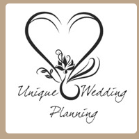 Unique Wedding Planning